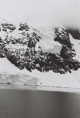 Antarctica Lost Film (17)
