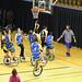 Unicon-basketball