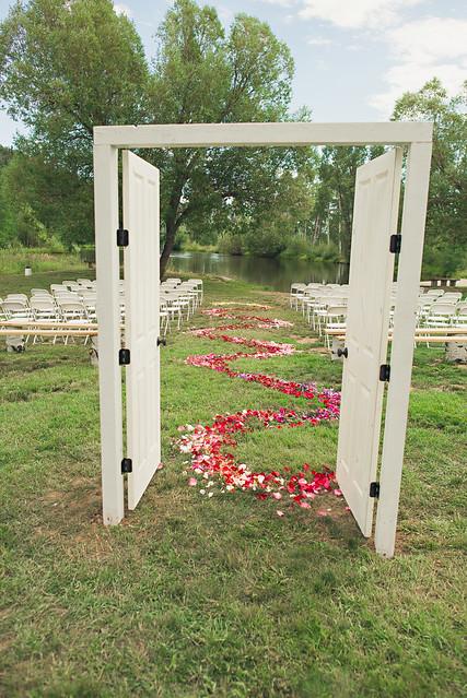 NIcholai&Kelsie's_Wedding11753