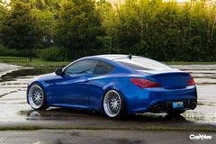 executive car(0.0), automobile(1.0), automotive exterior(1.0), wheel(1.0), vehicle(1.0), automotive design(1.0), mid-size car(1.0), hyundai genesis coupe(1.0), bumper(1.0), land vehicle(1.0), luxury vehicle(1.0), coupã©(1.0), supercar(1.0), sports car(1.0),