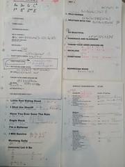 handwriting, text, document,
