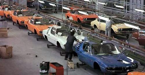 Forum des Alfa Romeo Classiques et Vintages de France 14961957185_8168884658