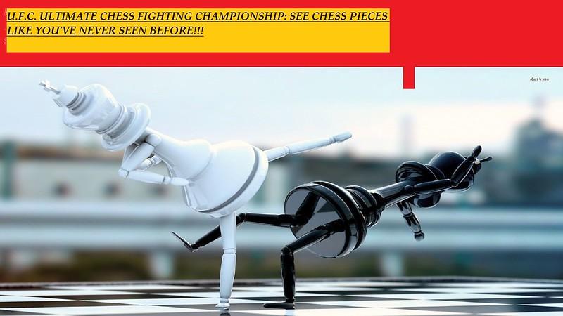 CHESS_UFC_JON