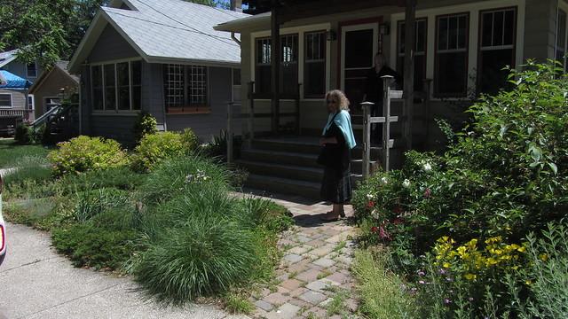 IMG_1225 ML house front garden kalamazoo