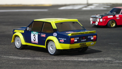 Rally Legends body shells 14982082196_dc07d4640b