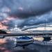 3 Boats by Dibbly Dobbler