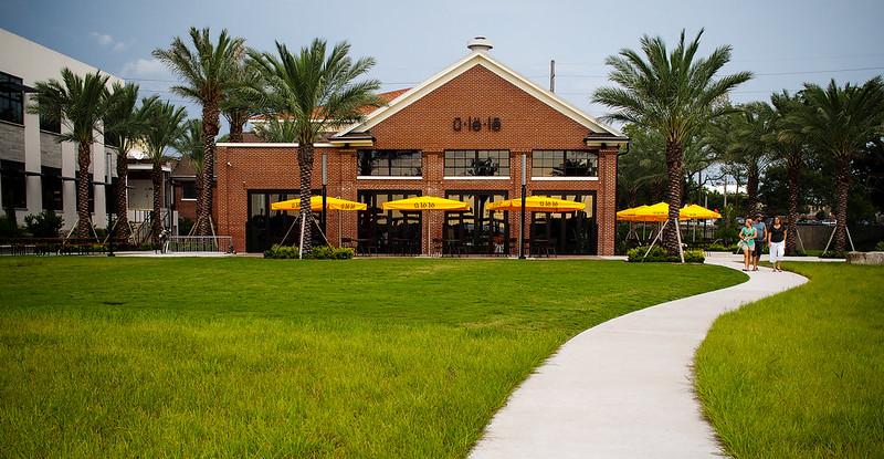 Ulele Tampa-3.jpg