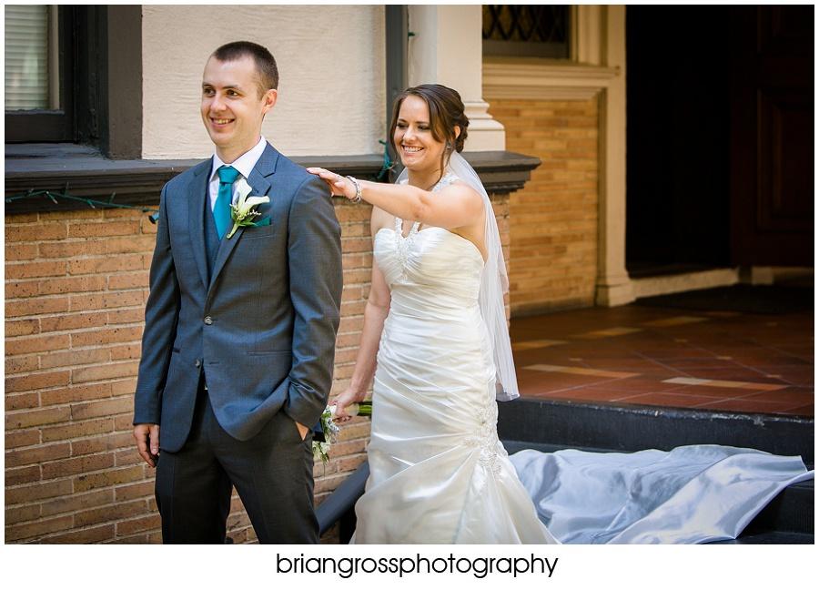 Steph&TrevorBlogPick-112_Proof
