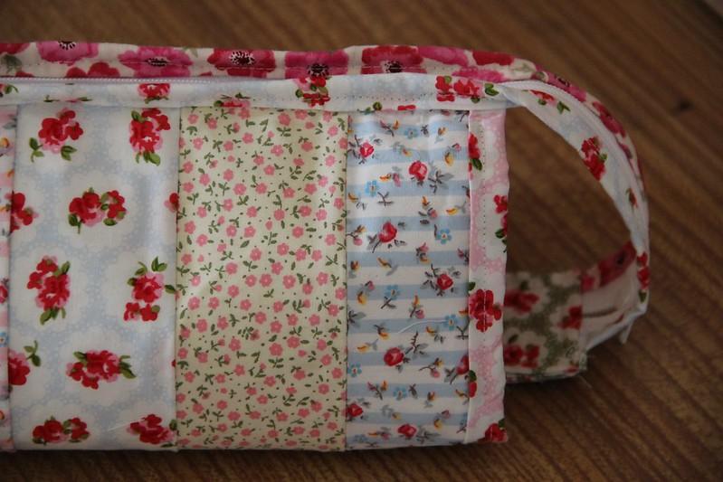 Strawberry Swap 2014 (2)