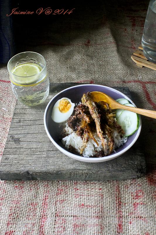 ikan kering (1 of 2)