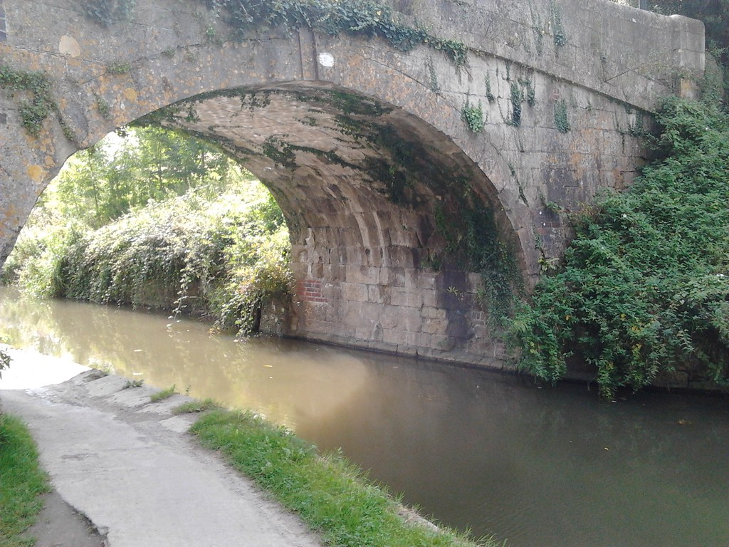 two tunnels greenway 2