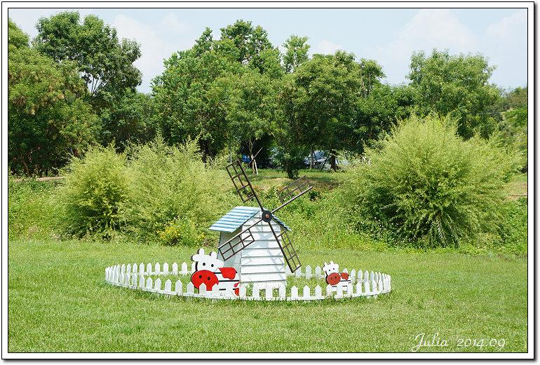 荷蘭村 (3)