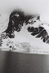 Antarctica Lost Film (15)