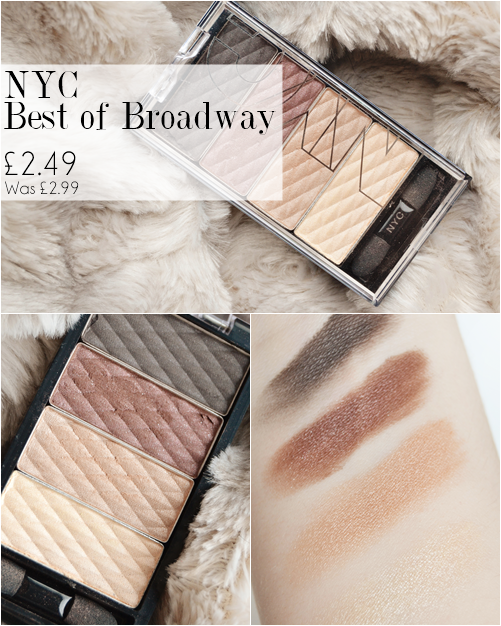 NYC_best_of_broadway_eyeshadow_palette
