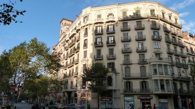Barcelona262