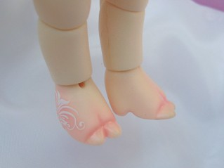 DollFactory Kiki