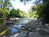 CreekAugust13-2014  :   DSCN2807