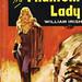 Graphic Books 108 - William Irish - The Phantom Lady