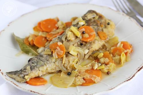 Truchas en escabeche www.cocinandoentreolivos.com (1)