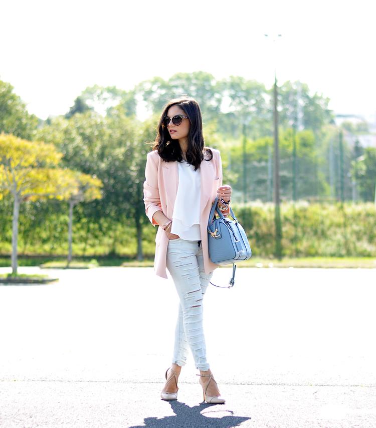 Pink Blazer_01