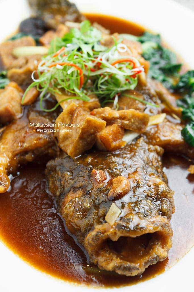 di-wei-chinese-cuisine-restaurant-empire-hotel-subang