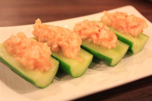 高雄松江庭日本料理店-哥哥妹妹都愛吃的日式料理 (3)