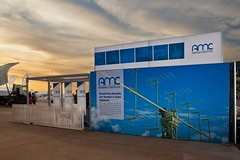 AMC_AAD2014_ContainerConversion_HOTT3D (5) small