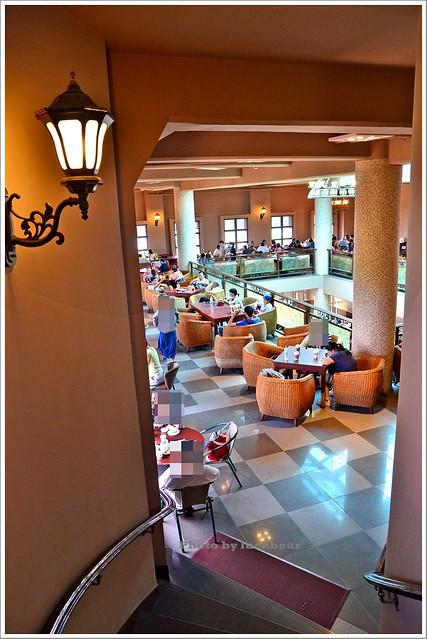 金車城堡咖啡二館014-DSC_9016