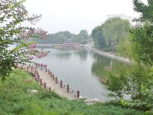 Beijing-Lac  Xihai-j1 (2)