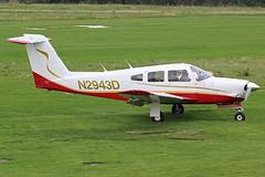 N2943D