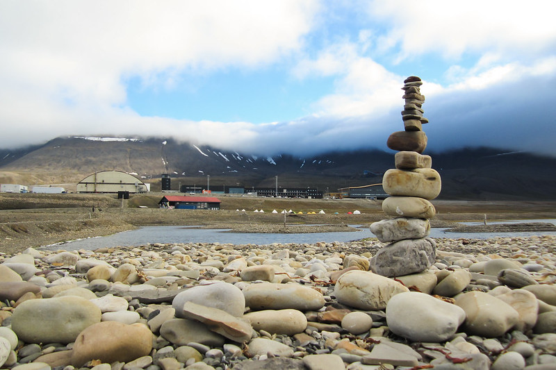 RelaxedPace01198_Svalbard100HS1467