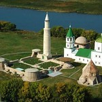 Великие Булгары Татарстан