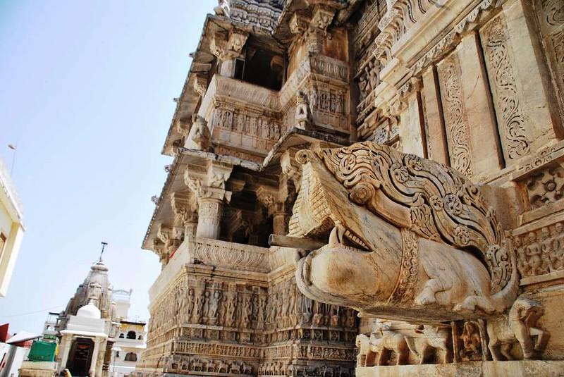157 Templo en Udaipur (18)