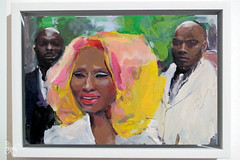 Geraldine Swayne  - Fine Art Society