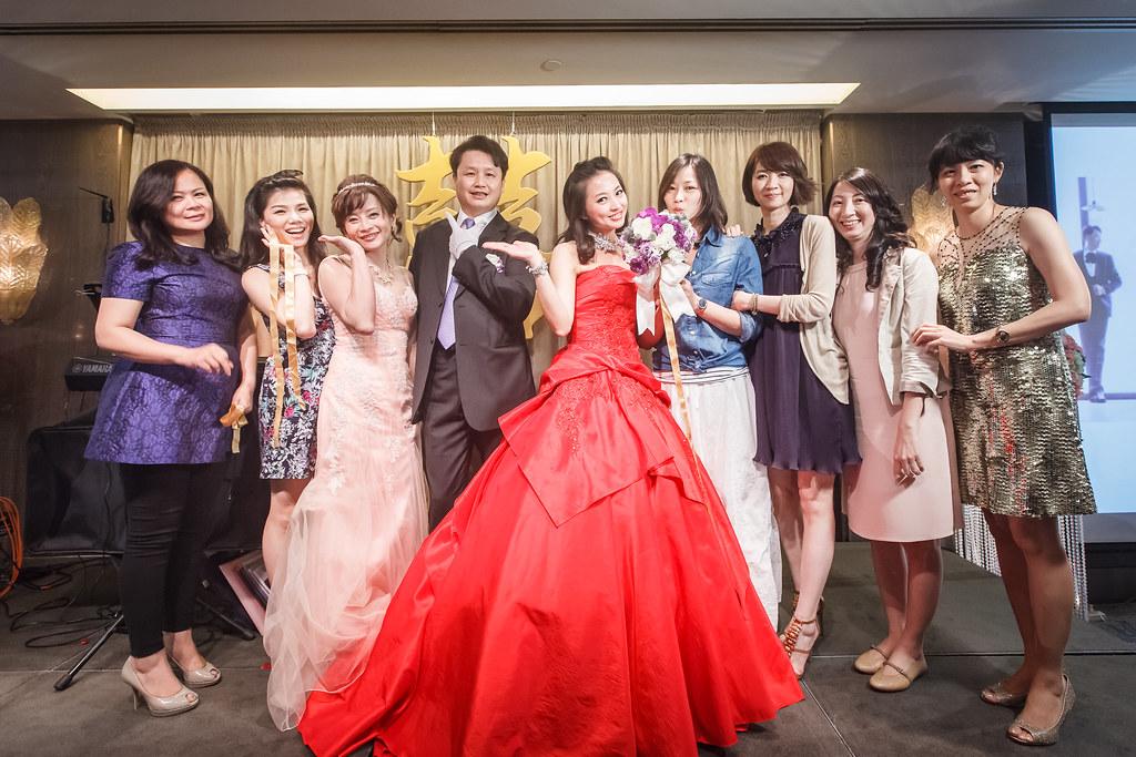20140830 福林 FiFi_blog_EK0078