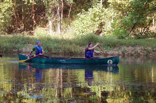 berryman canoe 5 takeout1
