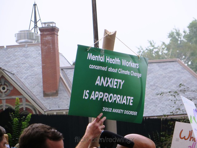 Sign_Anxiety
