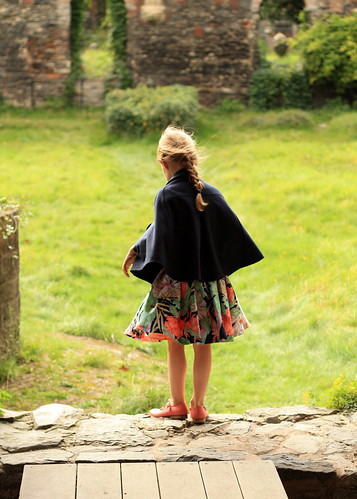 upcycling for autumn