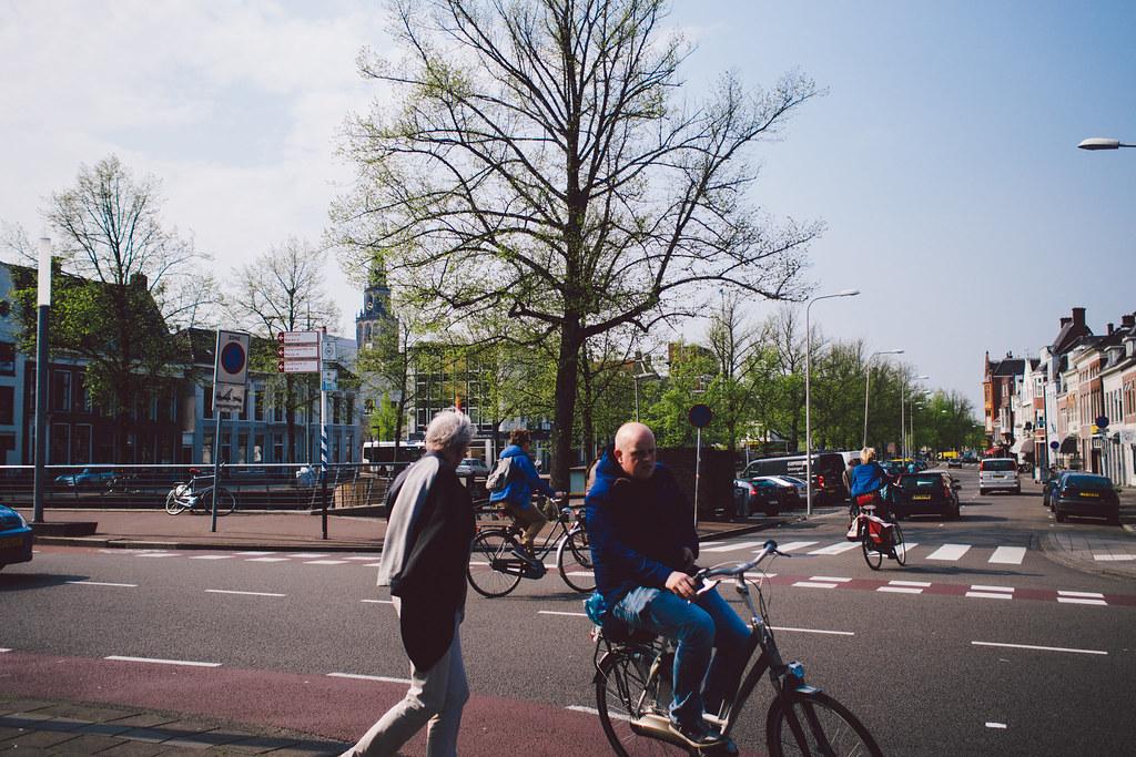 格羅寧根 格羅寧根 轆轆遊遊。荷蘭隱世單車小鎮 格羅寧根(上) 15337724096 88b980f29a b