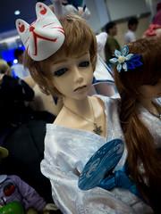 CF_Mini_2014_Dolls_11