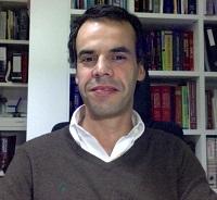 Dr. Luis Lopes