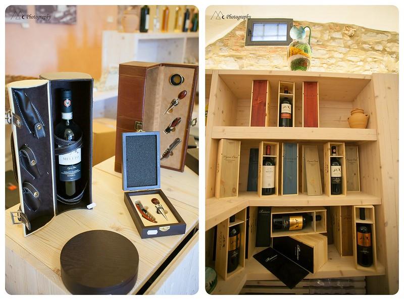wine shop2