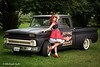 Chevrolet_IMG_5759