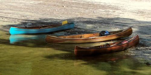 Lac de Guerledan 27 et 28 septembre 15396049681_4cf0ce2e2d