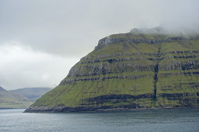 faroes to iceland 18