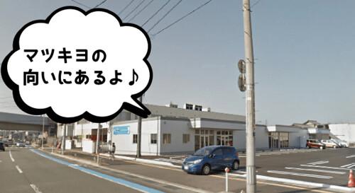 musee31-kamioumi