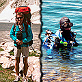 swimswithtrout Avatar