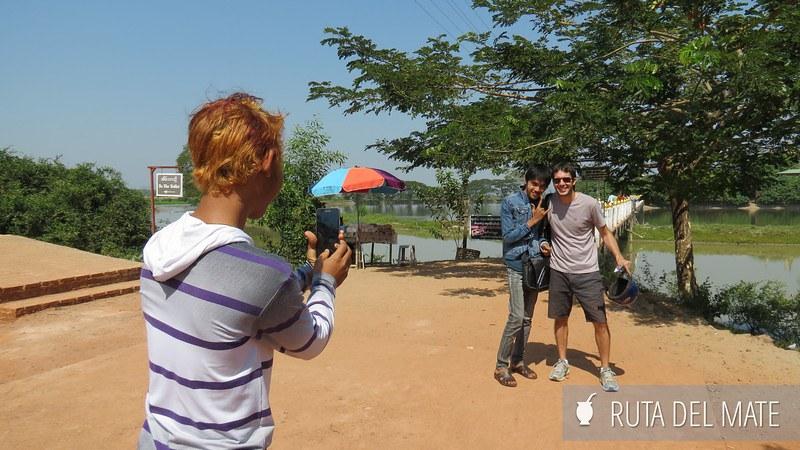Hpa-An Myanmar (9)
