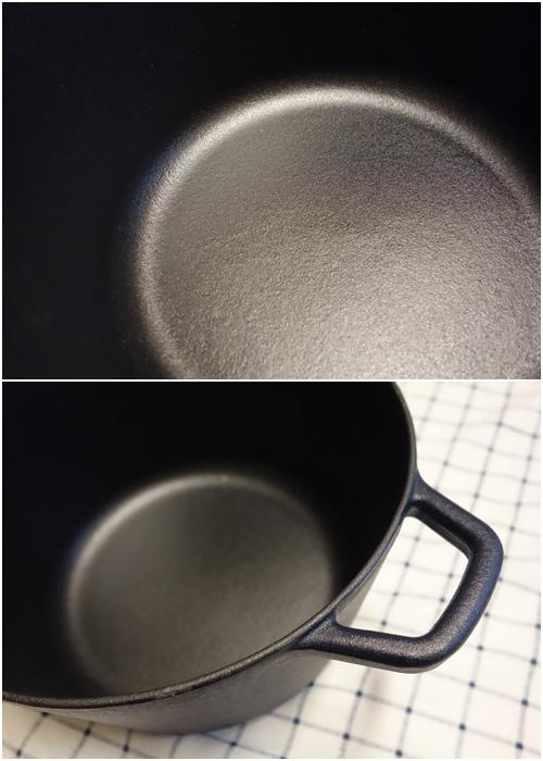 【固鋼】日式輕量鑄鐵鍋 (深藍) (3).JPG