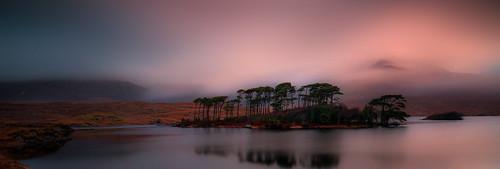 pine island connemara ireland